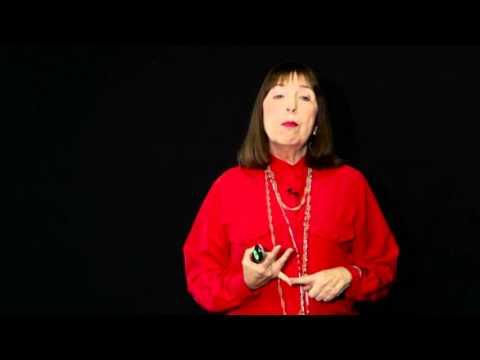 Actualización de los últimos 20 años de la PNI por Dra. Marisol Pocino Gistau
