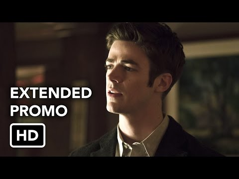 The Flash 2.09 (Preview)