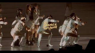 190406 트와이스 돔투어 나고야 댄스더나잇어웨이 모모직캠 TWICE DOME TOUR NAGOYA Dance The Night Away Remix ver (focus MOMO)