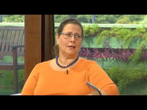 Conexão Futura - Canal Futura - junho - 2016