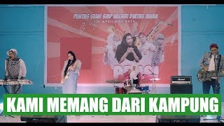 Download Video BETI JADI ANAK BAND MP3 3GP MP4