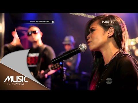 The Fly Feat. Kikan - Terbang - Music Everywhere (видео)
