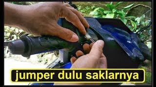 Video Analisa Lampu Depan Beat Sering Mati MP3, 3GP, MP4, WEBM, AVI, FLV September 2018