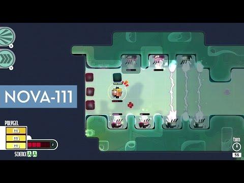 funktronic-labs mac nintendo nova-111 ps-vita ps3 ps4 steam wii-u xbox
