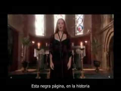 Epica·Feint (Traducción, subtitulos español)