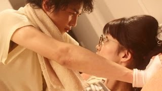 Nonton [trailer] Kimi wa Petto [Live Action Drama 2017] Film Subtitle Indonesia Streaming Movie Download