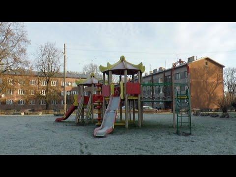 Pēc desmit gadu tiesvedības Staļģenē sāk privatizēt dzīvokļus