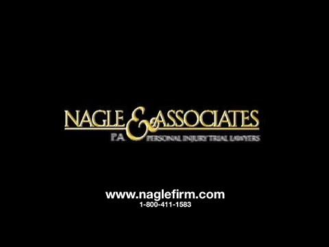 Raleigh Personal Injury Attorney | 800-411-1583 | Injury Attorney Raleigh, North Carolina