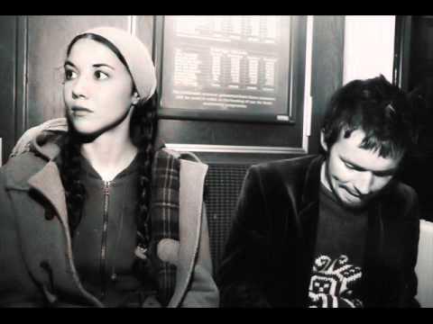 Tekst piosenki Damien Rice - I Still Haven't Found What I'm Looking For po polsku