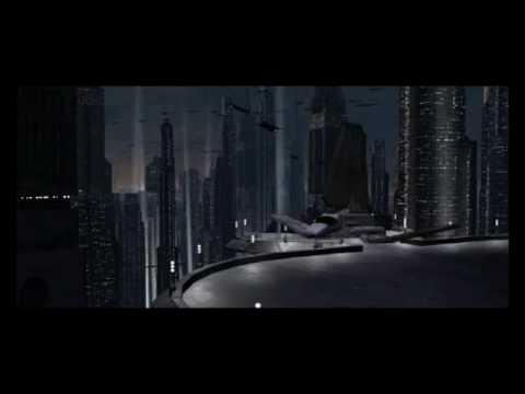 Star Wars - Forgotten Evil 2 Trailer