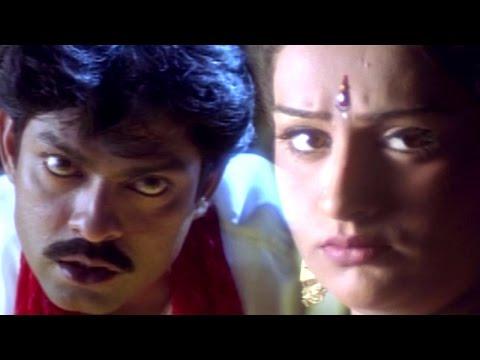 Manoharam Full Movie || Part 05/12 || Jagapati Babu, Laya