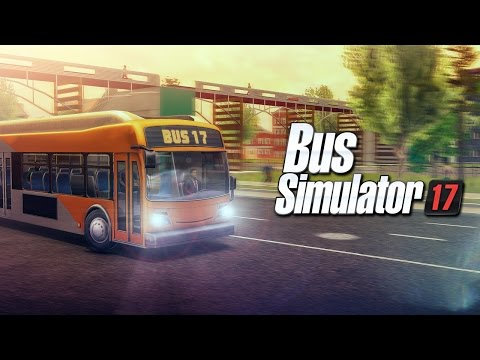 bus simulator search results on the site videovortexru