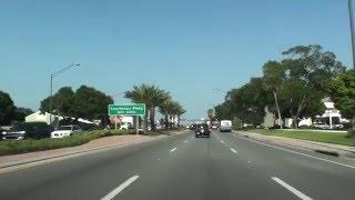 Cocoa Beach (FL) United States  City new picture : COCOA BEACH, FLORIDA, USA