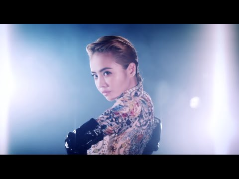 蔡依林 Jolin Tsai - 第二性 Gentlewomen MV