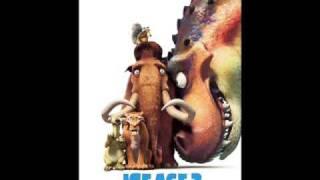 Walk the Dinosaur By Queen Latifah