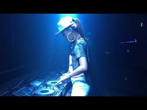 MDM Music Club - DJ Tít on the mix - 19/09/2015
