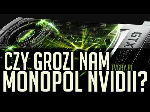 Thumbnail for video GyR5A6k1z-s