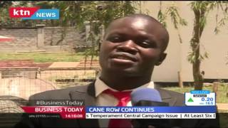 Business Today: The Sweet Bitter Cane Row Continues In Western Kenya