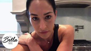 Will Nikki Bella surprise everyone at WWE Money in the Bank!?