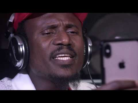 Saura Kwana Uku Official HD Video By Kwankwasiya Artists