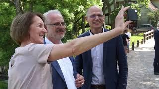 video=valsts-prezidents-viesojas-kuldiga