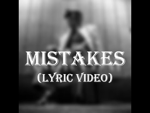 Andra Day - Mistakes (Lyric Video)