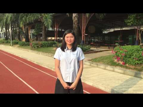 Why our students love boarding at Regents International School Pattaya