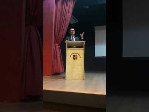 Evento de Direito da Moda da OAB-PB