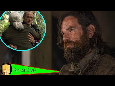Outlander Season 1, Episode 14 ratings throwback: Claire and Murtagh episode ticked up
