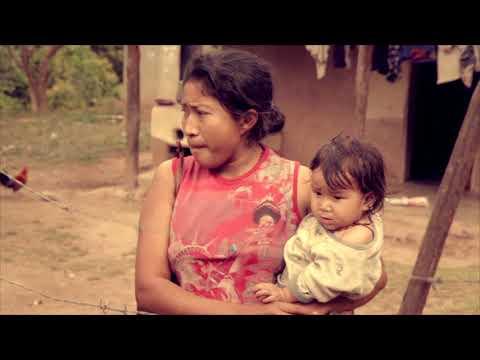 Frontline Missions Honduras History