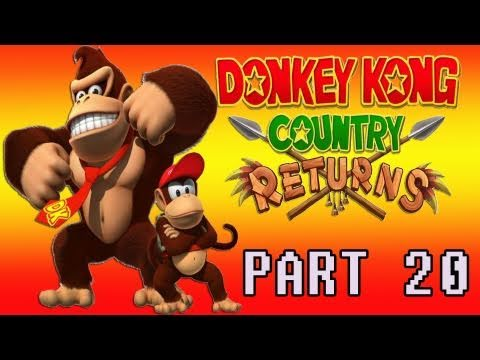 preview-Gaming-with-the-Kwings---Donkey-Kong-Country-Returns-part-20!-(Kwings)