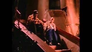 Warren G & Nate Dogg - Regulate (Acapella)