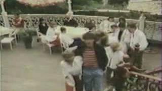 Video Já na to mám 1984