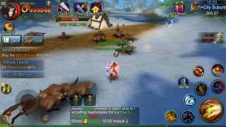 Download Video Guide Leveling Loong Craft MP3 3GP MP4