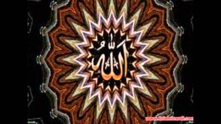 Oromia Menzuma Affaan Oromo Muslim islam