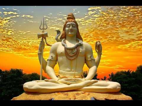 Video Shiv Bhajans HEY SHAMBHU BABA MERE BHOLE NATH SHIV MAHIMA -FULL HD download in MP3, 3GP, MP4, WEBM, AVI, FLV January 2017