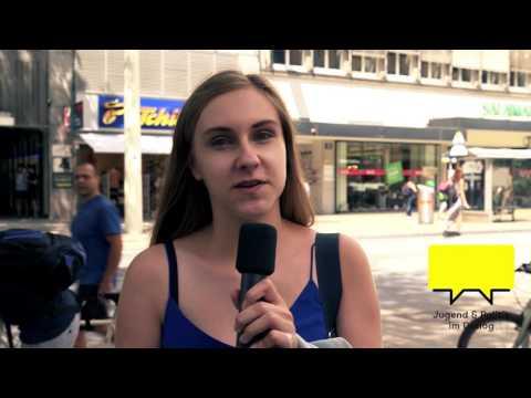 Video für: Flüchtingskrise, Equality und Rassismus