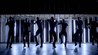 "Blake McGrath- ""Earned it"" Cover - YouTube"