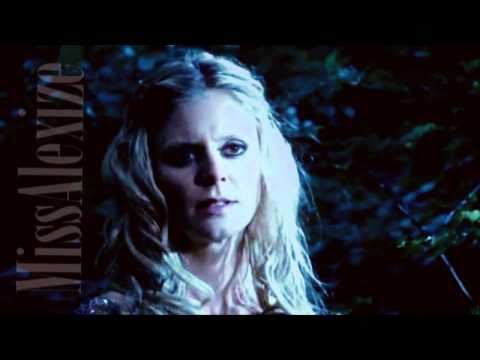 Merlin Season 3 - Morgana's Revenge