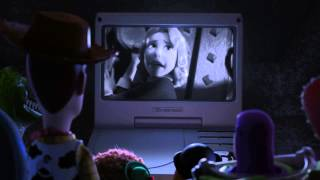 Nonton Toy Story of Terror - Trailer Film Subtitle Indonesia Streaming Movie Download