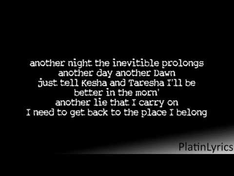 PlatinLyrics - New Video (with Original Sound (: ) http://youtu.be/xOKdtzBymws Free MP3 Download: http://bit.ly/12PxjGd.