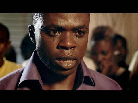 Shuga Naija: Episode 8 (Kasala)