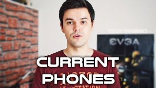 Next Windows will not come to current phone devices. ○ Next Windows Thanks for watching. ▻Leave a like/comment and...