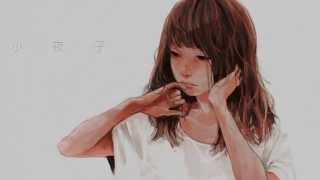 小夜子(Sayoko) - Cover by そらる(Soraru)