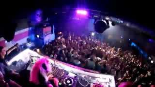 Download lagu Dj Bl3nd Vs Jc Nitro 16 Mai 2014 Monster Club Mp3