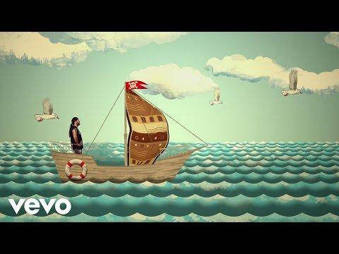 Xindl X složil a zpívá Na vodě. Kde píseň uslyšíme?