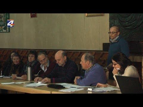 Presentaron en Paysandú el Plan Nacional de Primera Infancia