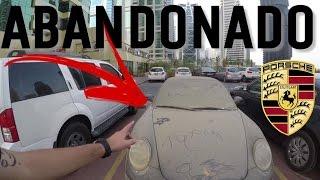 Download Lagu CARROS DE LUXO ABANDONADOS EM DUBAI, É VERDADE ? Mp3