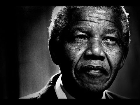 'Struggle Is My Life':  Mandela's Personal and Political Lives were Indivisible
