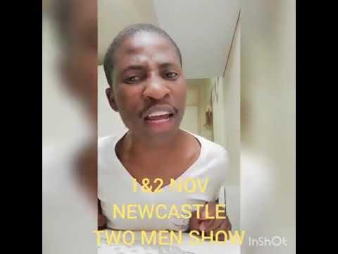 Zulu Jokes, Amahlaya EsiZulu-Gede! PART 1